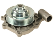 Porsche Engine Water Pump - Geba 99610601176