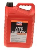 Top Tec 1200 ATF (5 Liters) - Liqui Moly LM20020