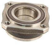 BMW Wheel Bearing - NTN 33406787015