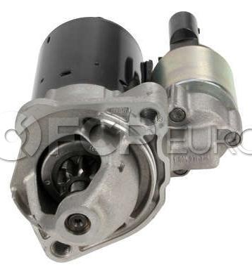 Audi VW Starter Motor - Valeo 06B911023A
