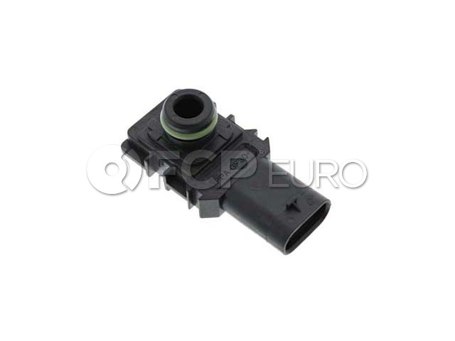 VW Secondary Air Injection Pressure Sensor - Genuine VW 06L906052