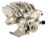 Audi VW Disc Brake Caliper - TRW 1J0615423