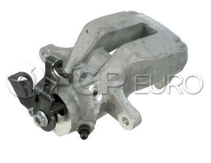 Audi Brake Caliper - TRW 8N0615423C