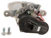 VW Disc Brake Caliper -  TRW 3C0615404H