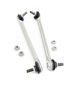 Mercedes Sway Bar Link Kit - Lemforder 2043201