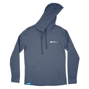 Men's Hoodie (Midnight Navy) 2XL - FCP Euro 577243