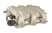 Mercedes Engine Intake Manifold - Pierburg 700145030