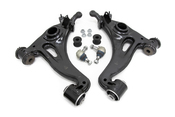 Mercedes Control Arm Kit - Lemforder 170320