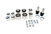 Mercedes Control Arm Bushing Kit - Lemforder 164333