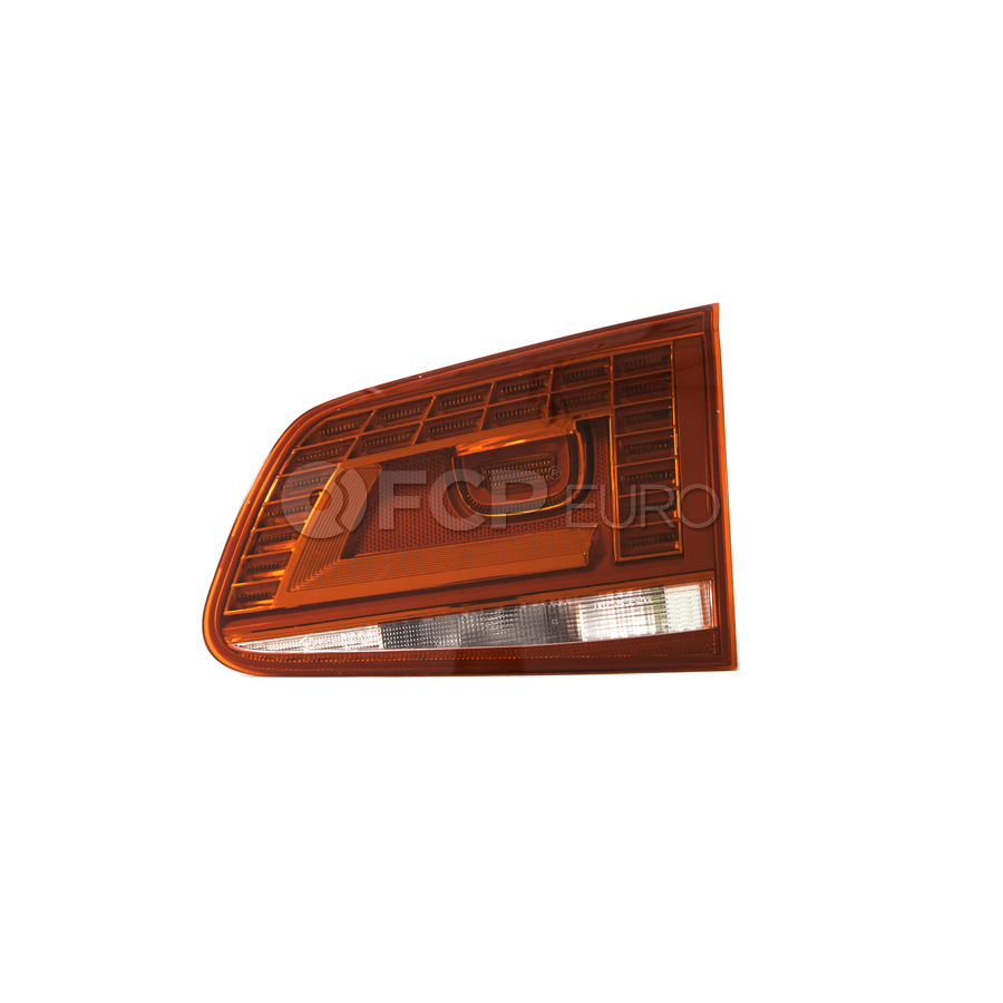 VW Tail Light Assembly - Valeo 7P6945308