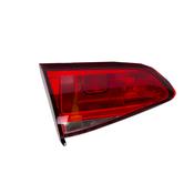 VW Tail Light Assembly - Valeo 5GM945093B