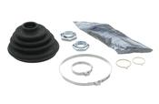 Audi CV Joint Boot Kit - GKN Loebro 300402