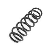 Mercedes Coil Spring - Lesjofors 2043240304