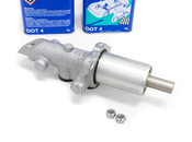 Mercedes Master Cylinder Replacement Kit - TRW 0064301701