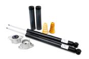 Volvo Shock Kit 8 Piece -Sachs KIT-395921