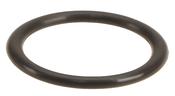 BMW Exhaust Pipe Connector Gasket - Reinz 11657795047