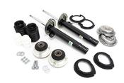BMW Strut Assembly Kit - 22103093KT4