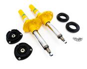 VW Strut Assembly Kit - Bilstein B6 KIT-35229865KT1