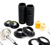 BMW Strut Assembly Kit - 556836KT