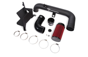 Audi VW Cold Air Intake System - Unitronic UH002INA
