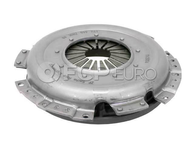 Pressure Plate Sachs Performance - 883082999741