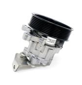 Mercedes Power Steering Pump - Bosch ZF 0034669301
