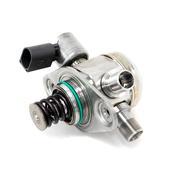 Mercedes High Pressure Fuel Pump - Bosch 2760700601
