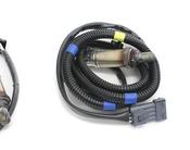 Volvo Oxygen Sensor Service Kit - Bosch 517838