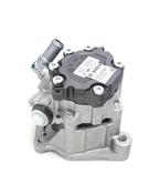 Audi Power Steering Pump - Bosch ZF 4Z7145156G