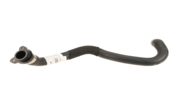 BMW Engine Coolant Hose - Rein 11537598234