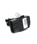 Mass Air Flow Sensor - Denso 30751293