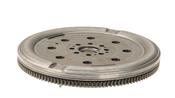 VW Flywheel Assembly - LUK 06J105266AT