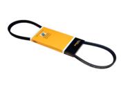 BMW Accessory Drive Belt - Contitech 11287631826