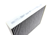 BMW Cabin Air Filter - Genuine BMW 64119237555