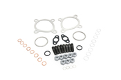 Audi VW Turbocharger Installation Kit - Victor Reinz/ Elring K03K04INSTALLKIT