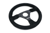 R 383 Steering Wheel - Sparco 015R383PSN