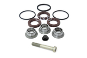 Porsche Balance Shaft Seal Kit - Victor Reinz 944BALSEALKT