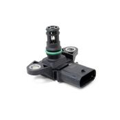 BMW MAP Sensor - VDO 13627843531