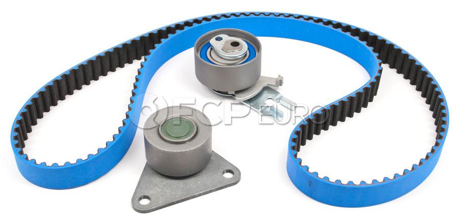 Volvo Performance Timing Belt Kit - Gates / INA TBKIT331C-RB