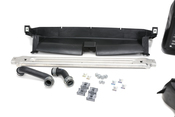 Porsche Center Radiator Installation Kit - Genuine Porsche CENTERRADINSTALLKT