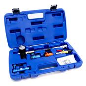 Transmission Oil Drain & Flush Kit - CTA 7650