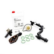 Audi Cooling System Kit - 06E121018BKT