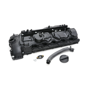 BMW Valve Cover Kit - 11127570292KT