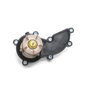 Audi VW Thermostat - Motorad 06E121111AL