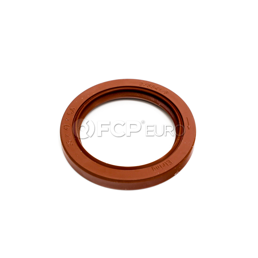 Volvo Engine Seal - Elring 6842273