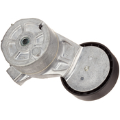 Saab Belt Tensioner - INA 4898755