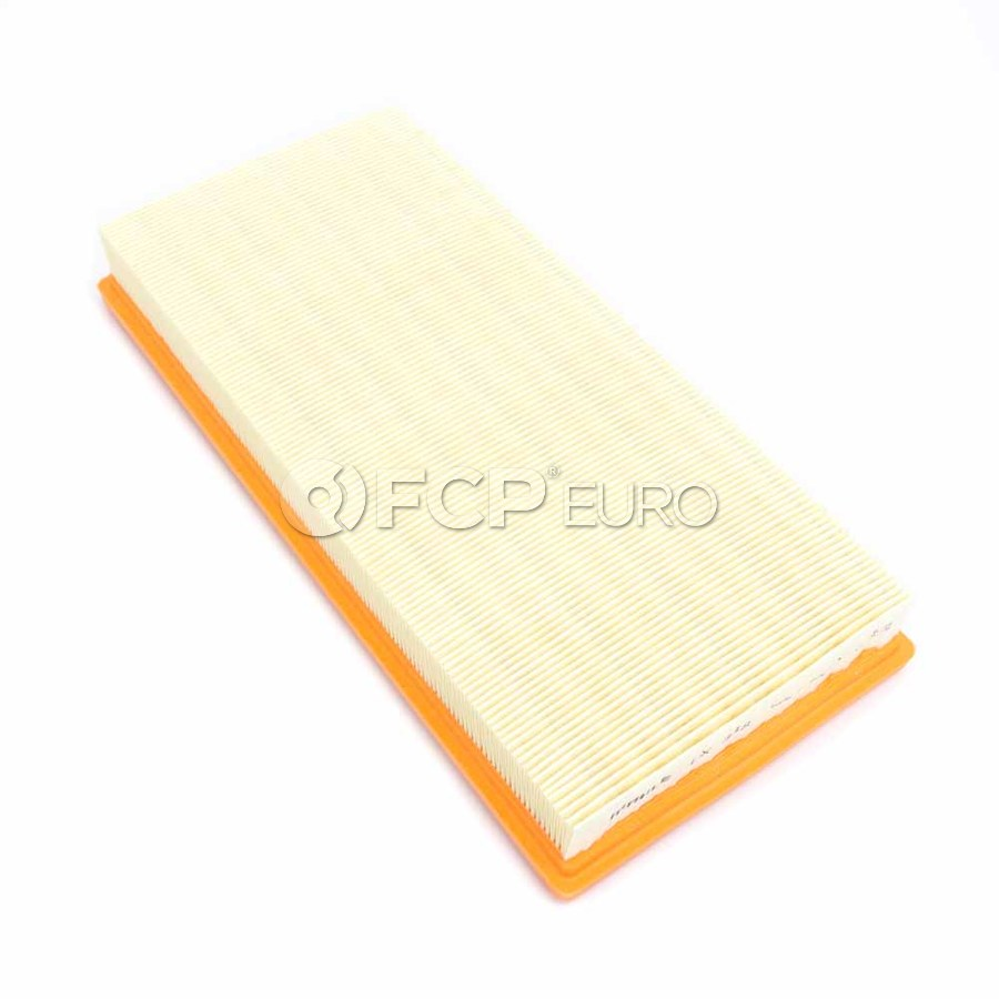 Mercedes Air Filter - Mahle 0030946104