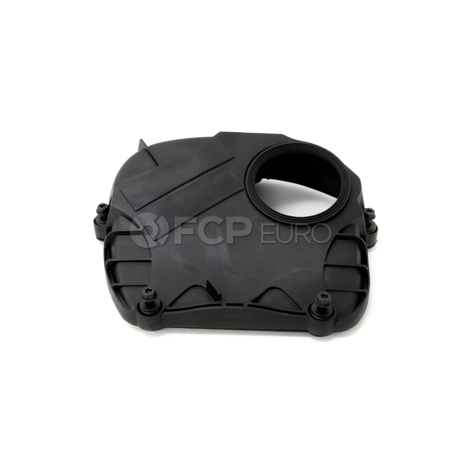 Audi VW Timing Chain Cover - Rein 06H103269H