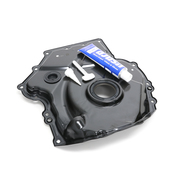 Audi VW Timing Cover - CRP 06K109210AF