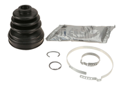 BMW CV Joint Boot Kit - GKN 305841